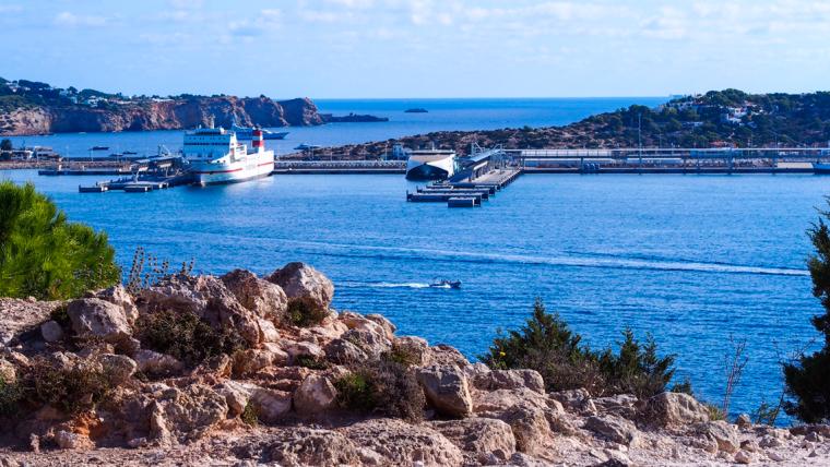Ibiza_view