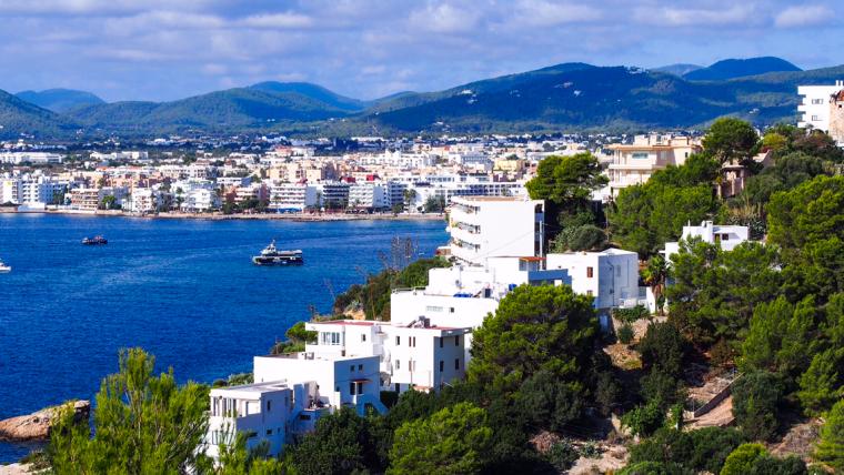 Ibiza_view_1